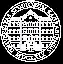 UNIZG logo